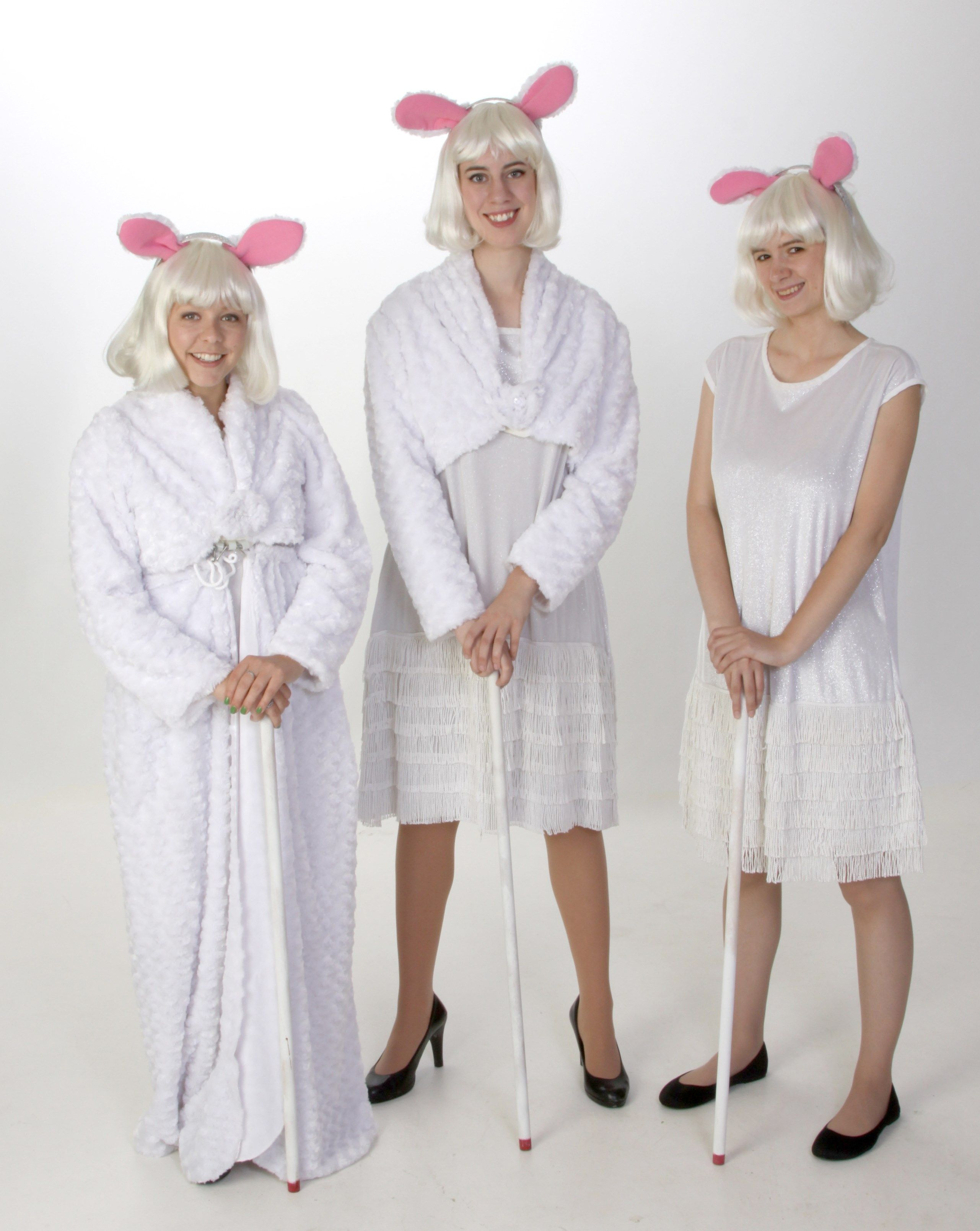 Three Blind Mice Costume Shrek Rental From 39 75 Per Costume Mouse Costume Three Blind Mice Costume Shrek Costume