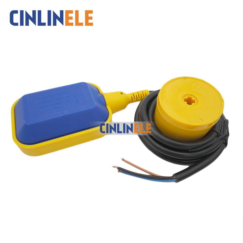 13 10 Buy Here Https Alitems Com G 1e8d114494ebda23ff8b16525dc3e8 I 5 Ulp Https 3a 2f 2fwww Aliexpr Stainless Steel Tanks Level Sensor Water Level Switch