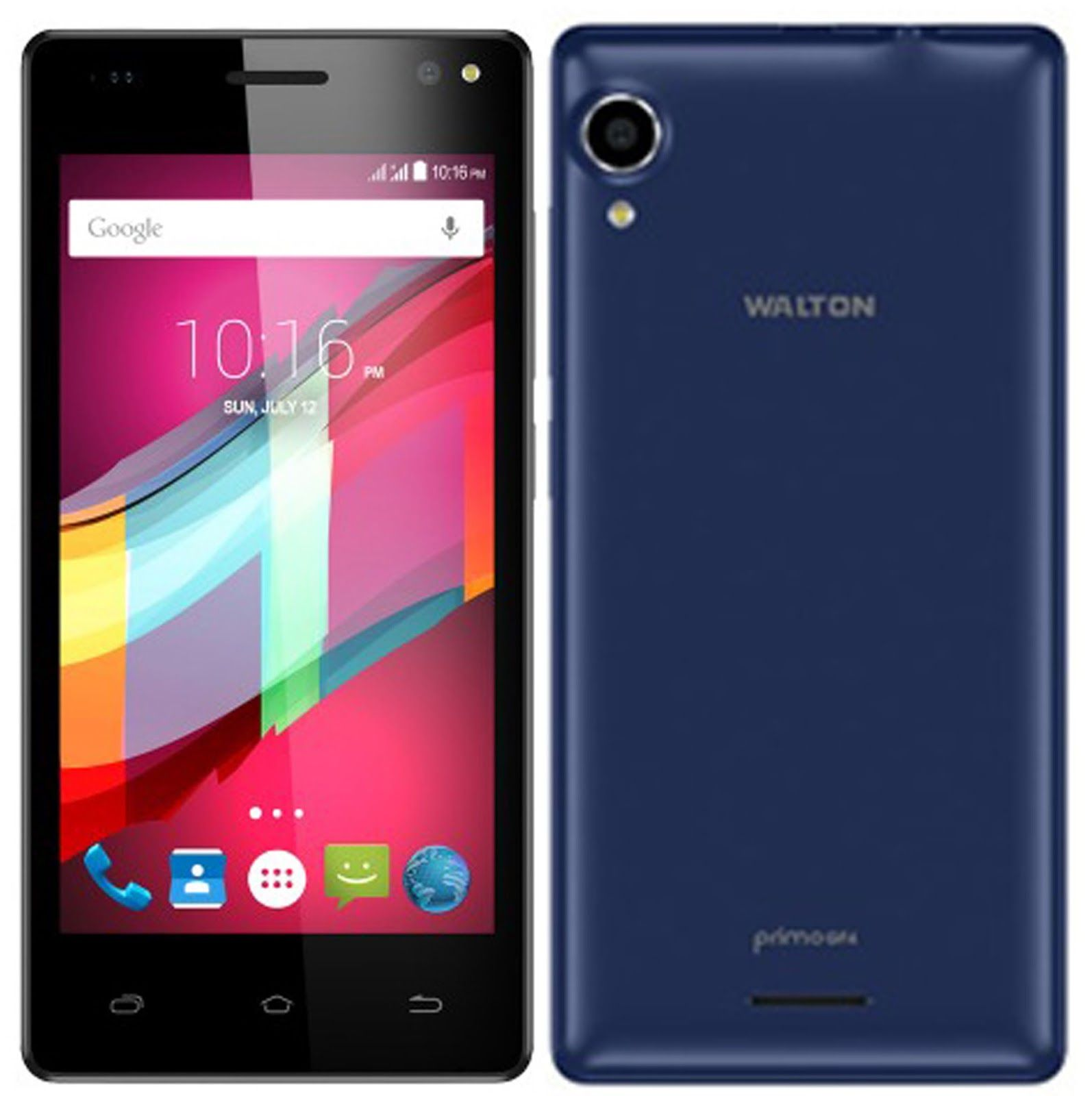 Walton primo GF4 factory Without-Password-Official-Stock-Rom