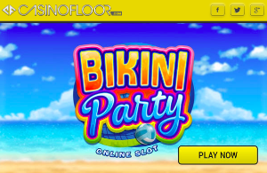 CasinoFloor-BikiniParty