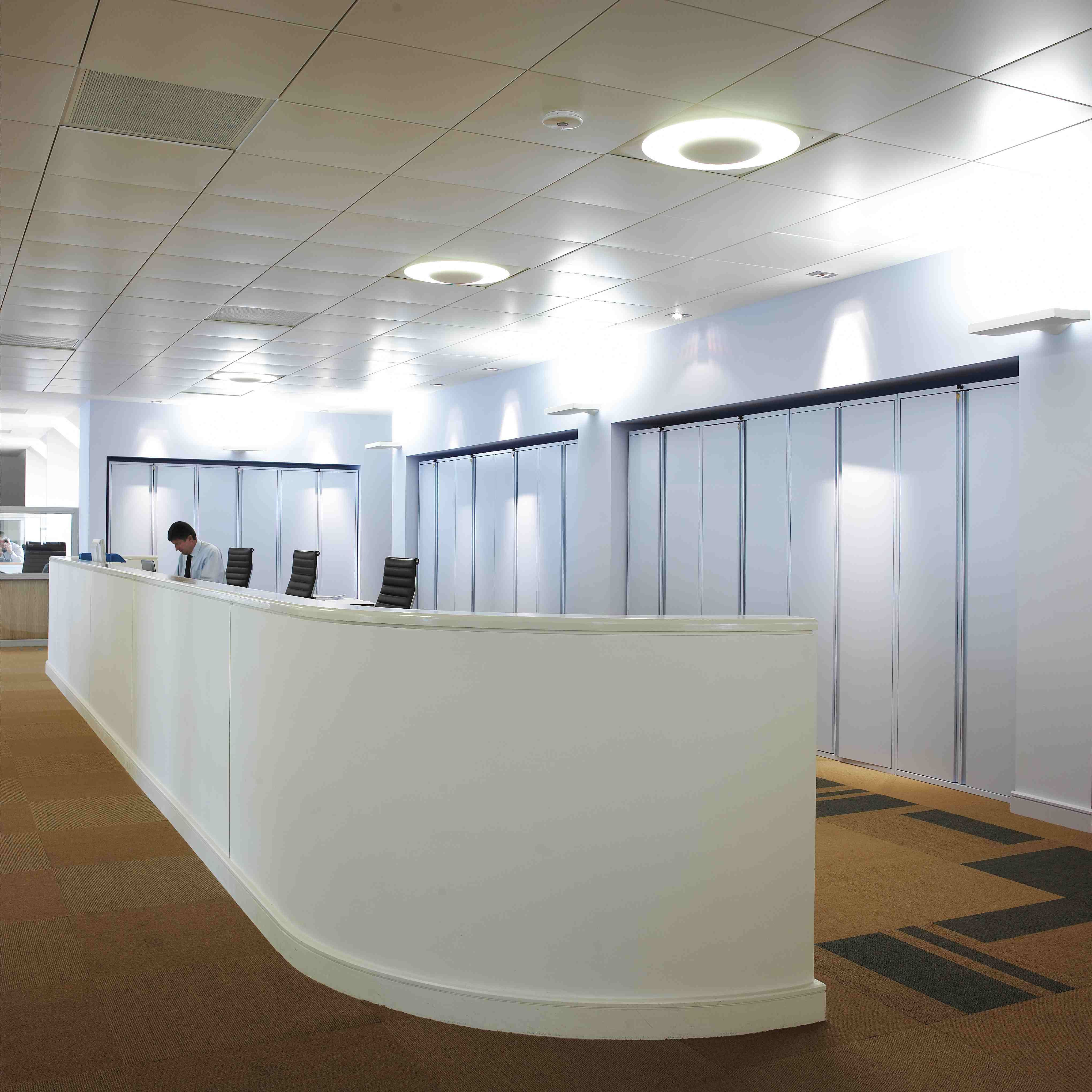 Reception Area J Office Space Pinterest Reception
