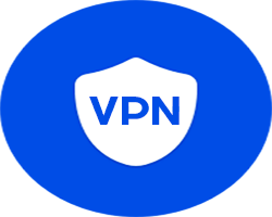 Betternet En Iyi Ve En Hizli Ip Adresi Gizleme Vpn Programidir Full Ve Guncel Versiyondur