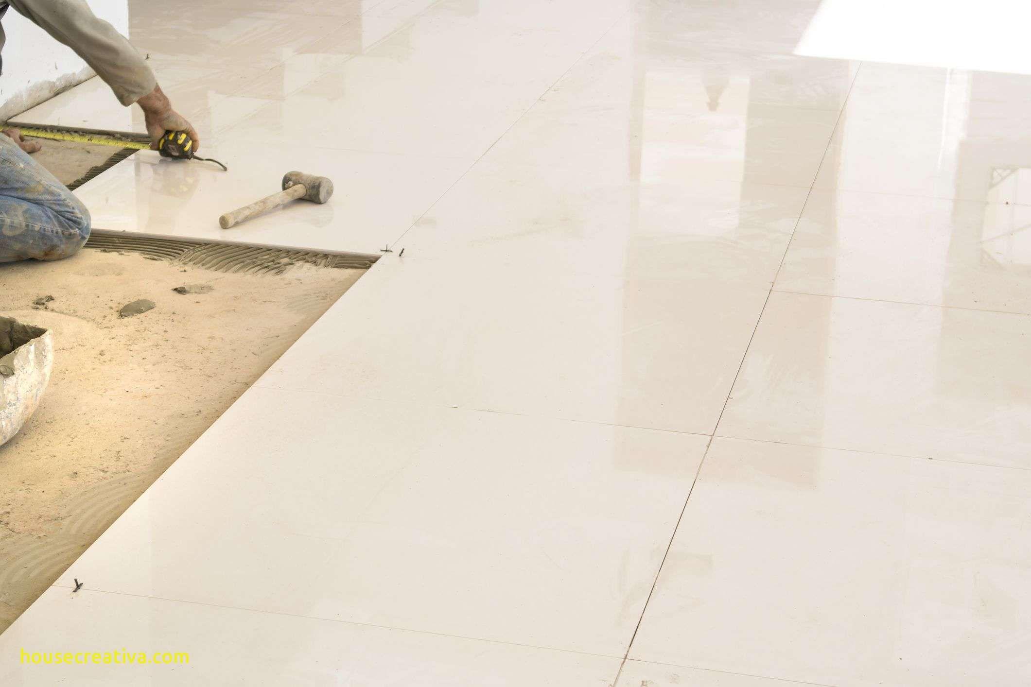 Elegant Ceramic Tile No Grout Lines Homedecoration Homedecorations Homedecorationideas Porcelain Flooring Porcelain Vs Ceramic Tile Porcelain Floor Tiles