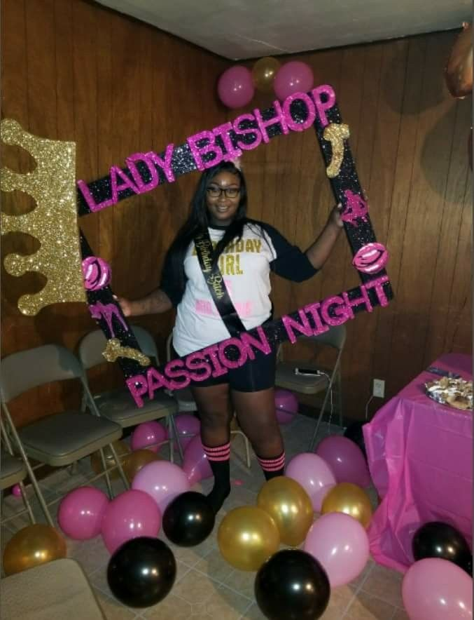 Girls Night Passion Party Photo Frame Party Photo Frame Passion Parties Passion Party Ideas