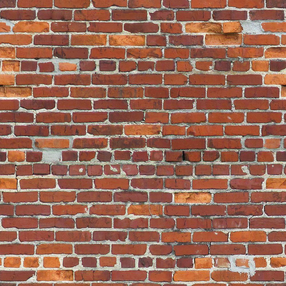 Brick hearth idea Google Image Result for http