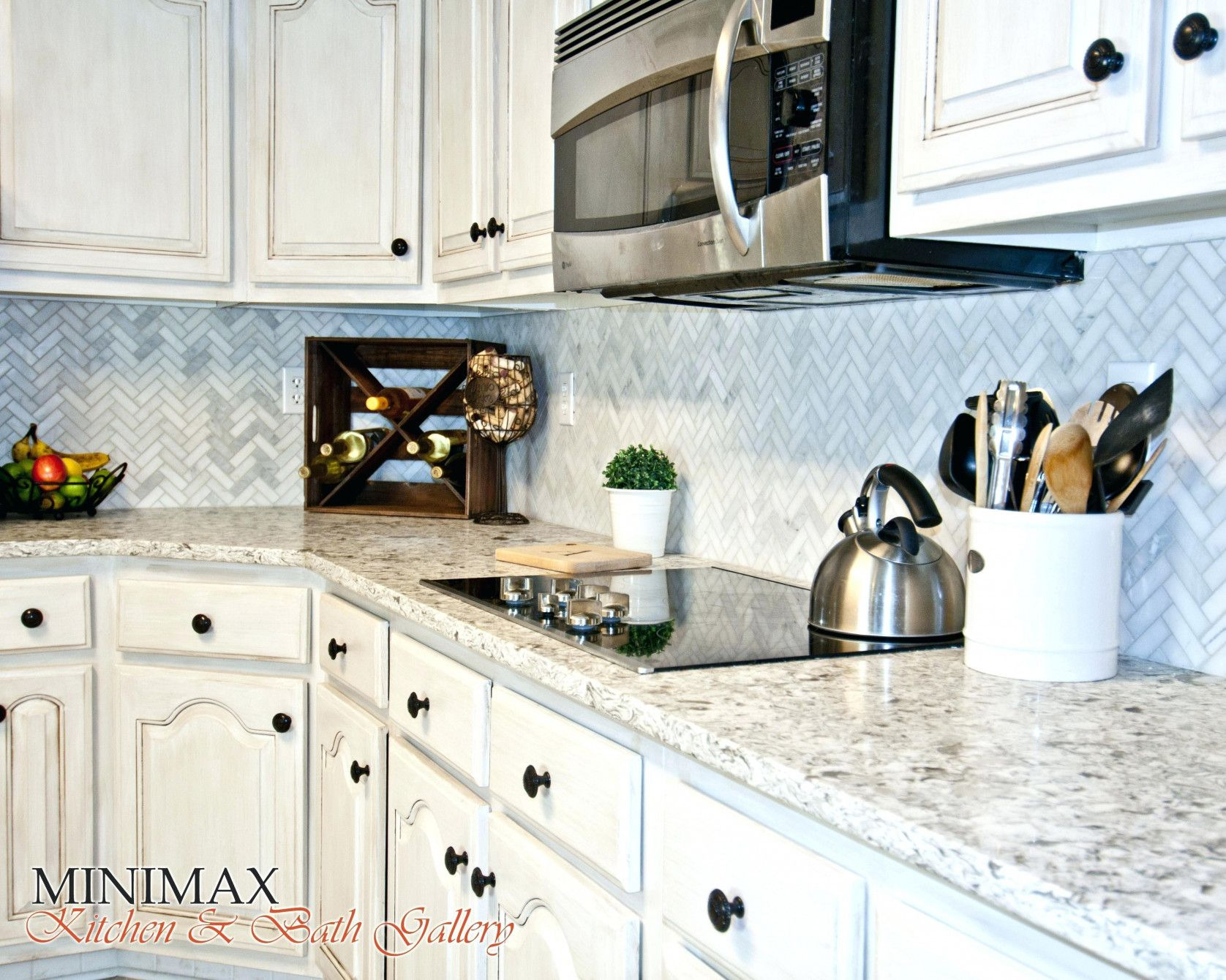77+ Kitchen Cabinets Newark Nj   Unique Kitchen Backsplash Ideas Check More  At Http: