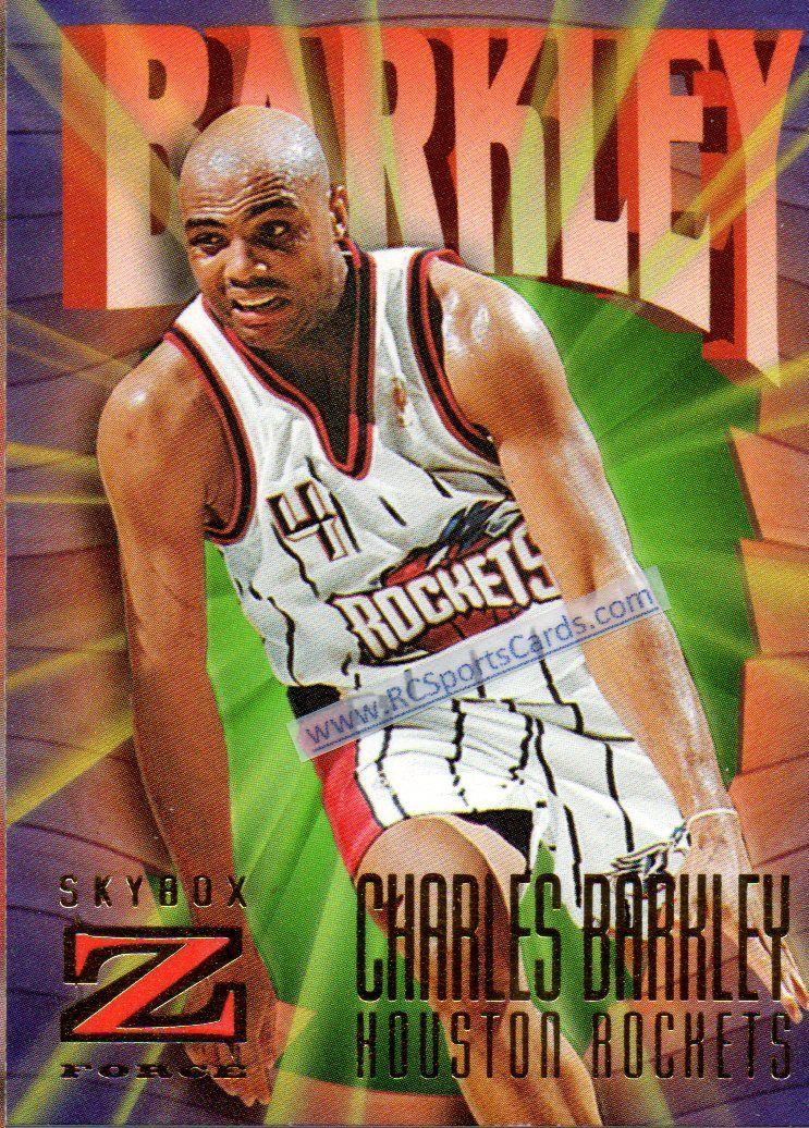 199697 charles barkley zforce 111 itmn3380 rockets