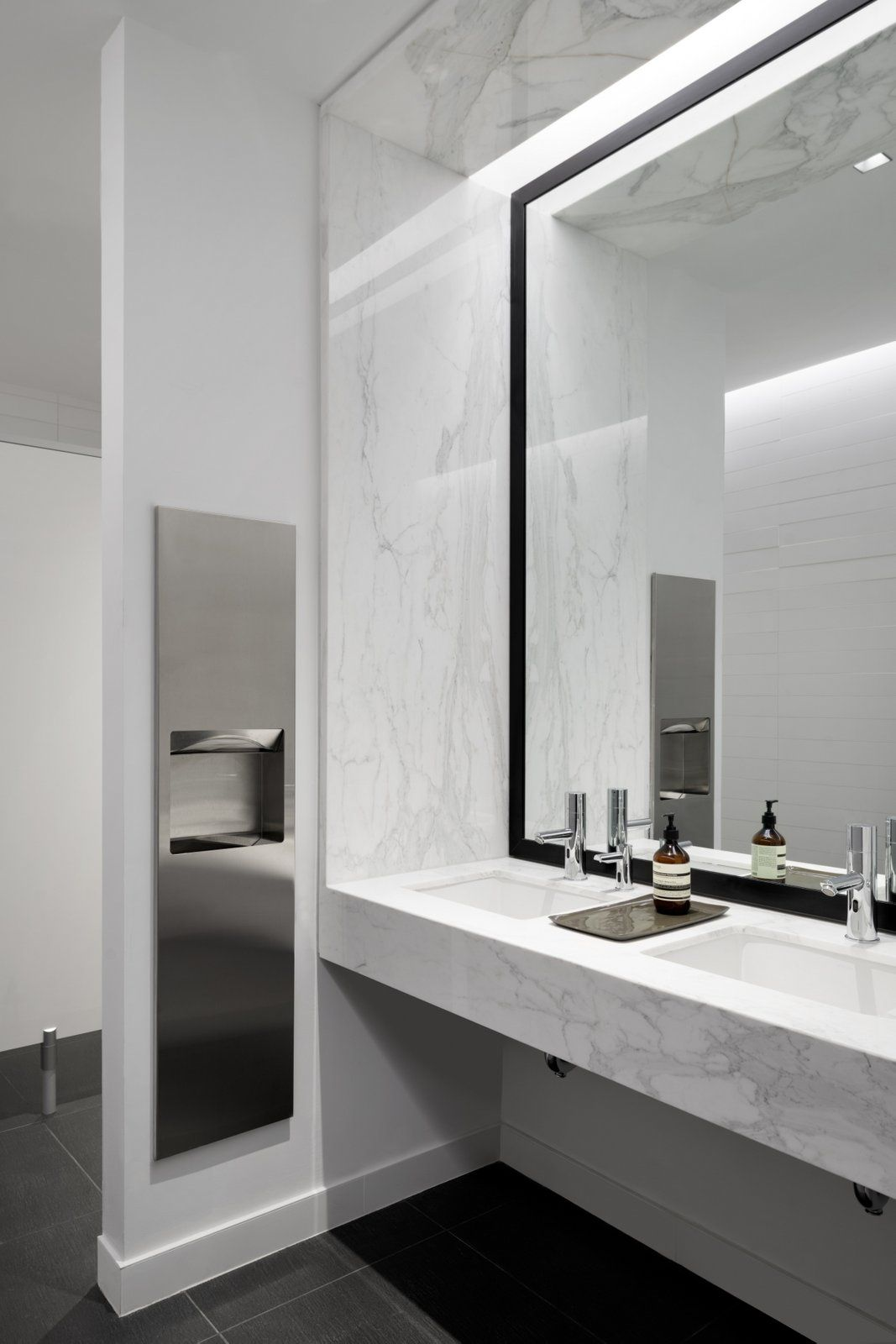 Office by Fogarty Finger - Office Snapshots | js bathroom ...