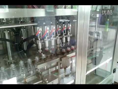 Chilli And Tomato Sauce Filling Machine Sauce Filling Machine In China Sauce Tomato Sauce Filling
