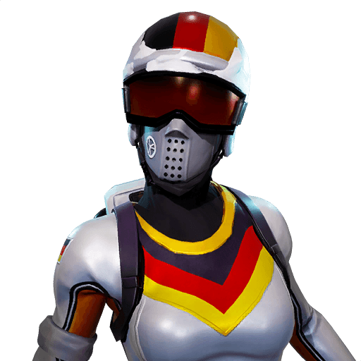 Fortnite All Outfits SkinTracker Fortnite, Outfits