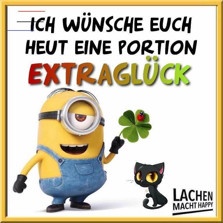 #freitagder13.sprüche in 2020   Friday funny pictures ...