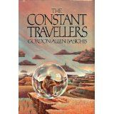 The Constant Travellers (Kindle Edition)By Gordon Basichis
