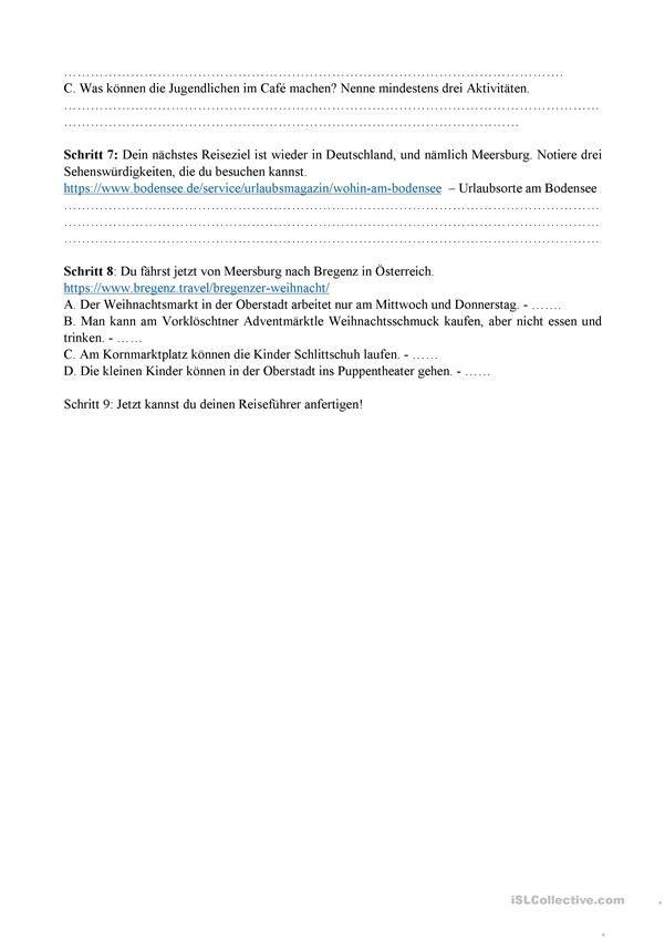 Berühmt Schritt Drei Arbeitsblatt Ideen - Mathe Arbeitsblatt ...