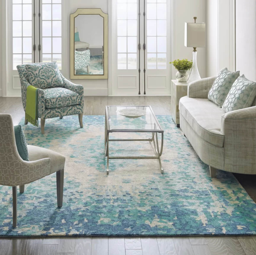 12 Living Room Rug Ideas That Will Change Everything Rugs In Living Room Modern Rugs Living Room Living Room Carpet