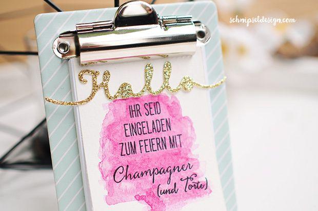 stampin-up-partyballons-einladung-grussworte-schnipseldesign-osterreich-2