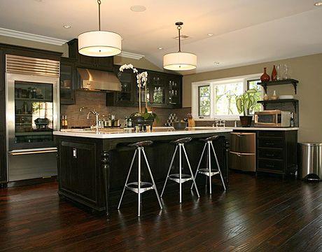 Jeff Lewis Kitchen Design Jeff Lewis's 6 Kitchen Tips  Bar Areas Bar Stool And Stools