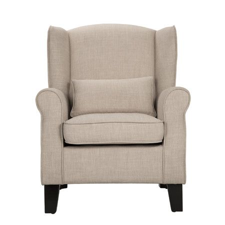 Found It At Wayfair Schiller Arm Chair Www Wayfair Com
