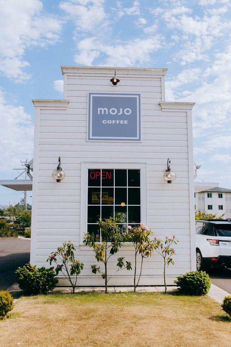 Mojo Coffee In Lincoln City Oregon Local Wanderer Lincoln City Oregon Lincoln City Oregon Vacation