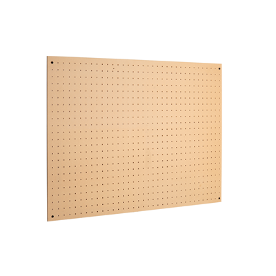 Painel Perfurado  90X60 Madeira  Leroy Merlin  »Jewellery Interesting Small Brown Bugs In Bathroom Design Decoration