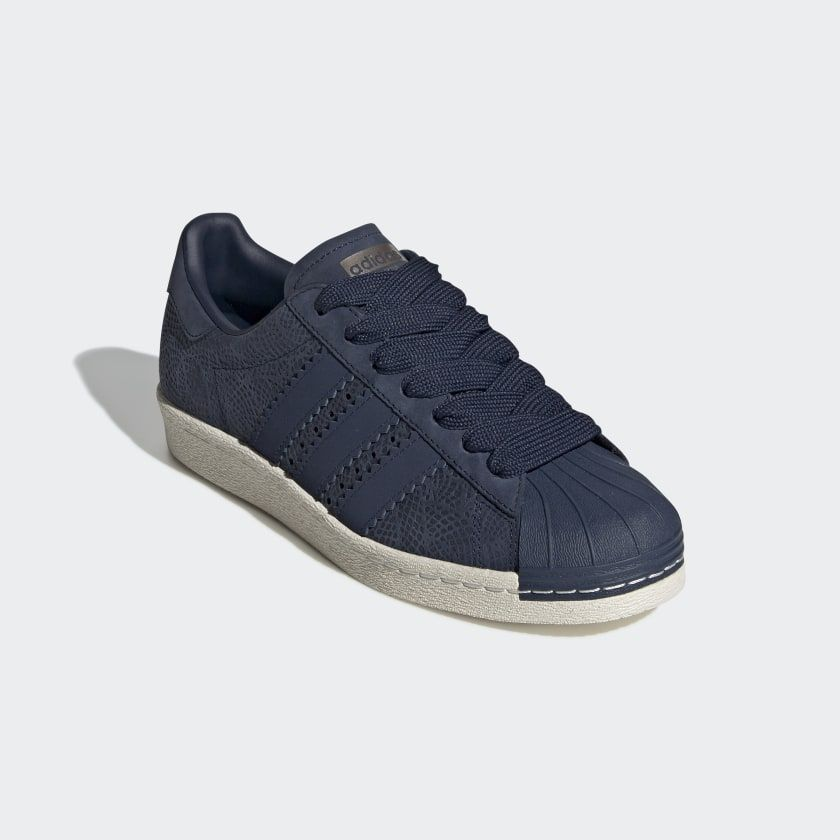 d4421c0bafa adidas Superstar Shoes in 2019