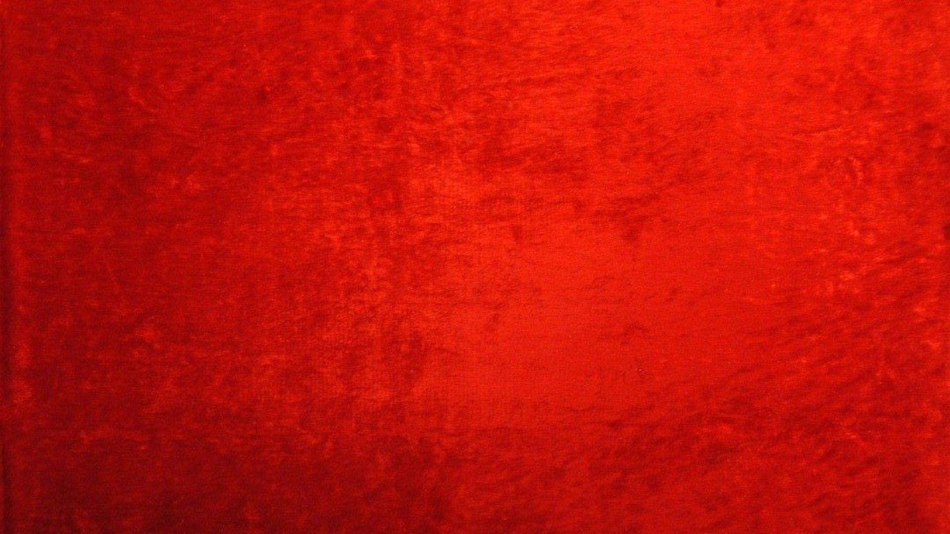 Red Hd Wallpaper Red Wallpaper Velvet Wallpaper Textured