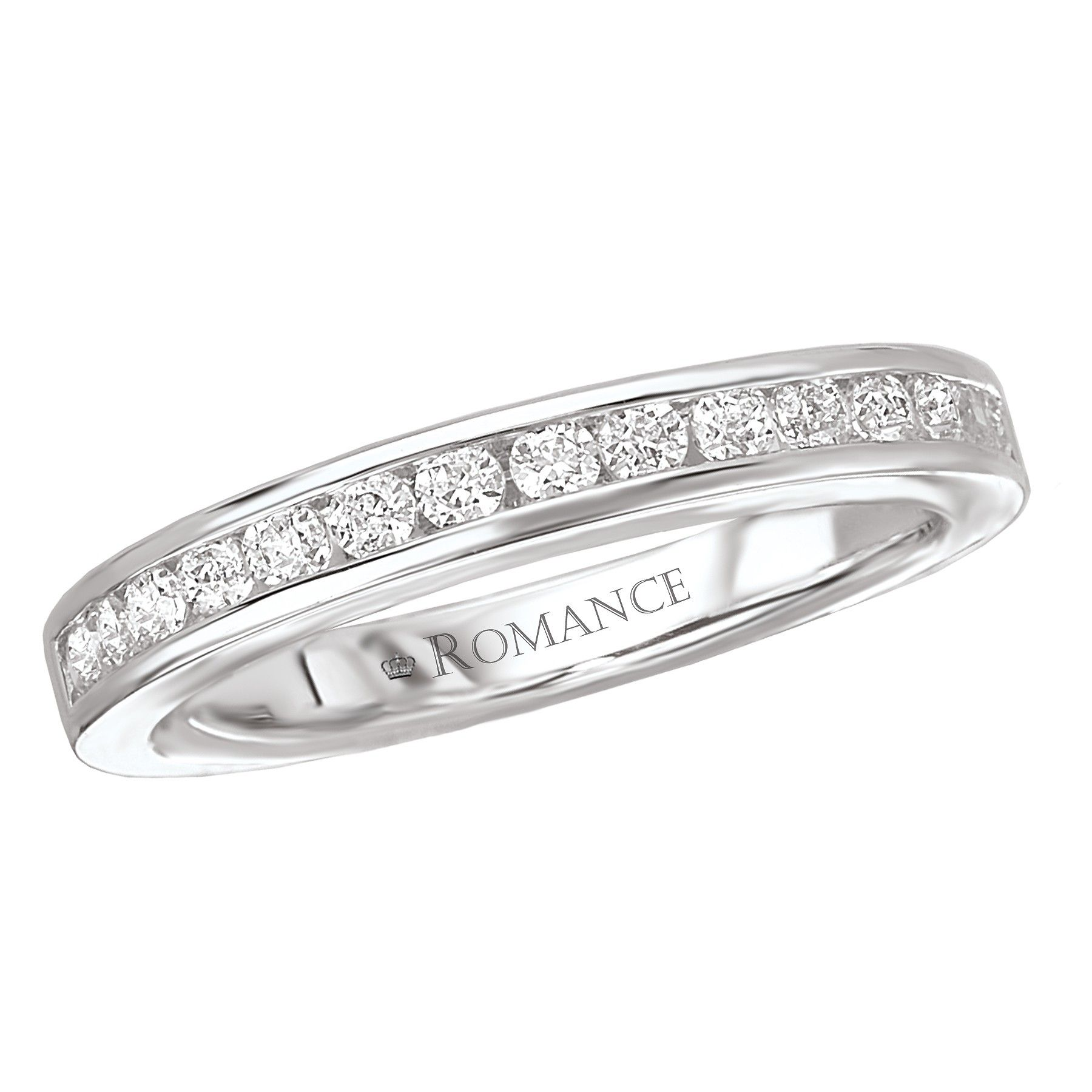 women s wedding bands google search women s wedding rings