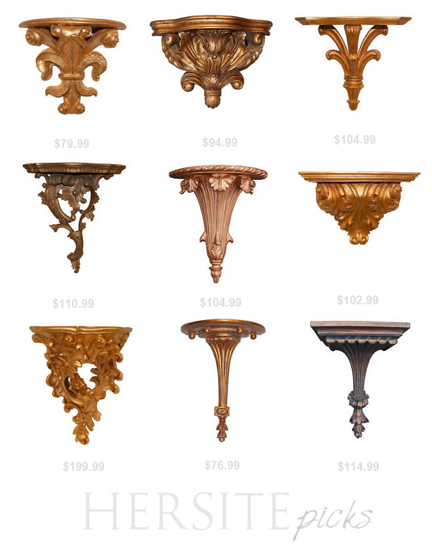 How to Decorate with Wall Sconces AND How to Make Your Own ...