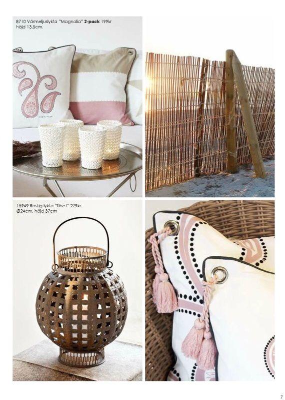 ZbH - Vaaleanpunainen hirsitalo | Divaaniblogit