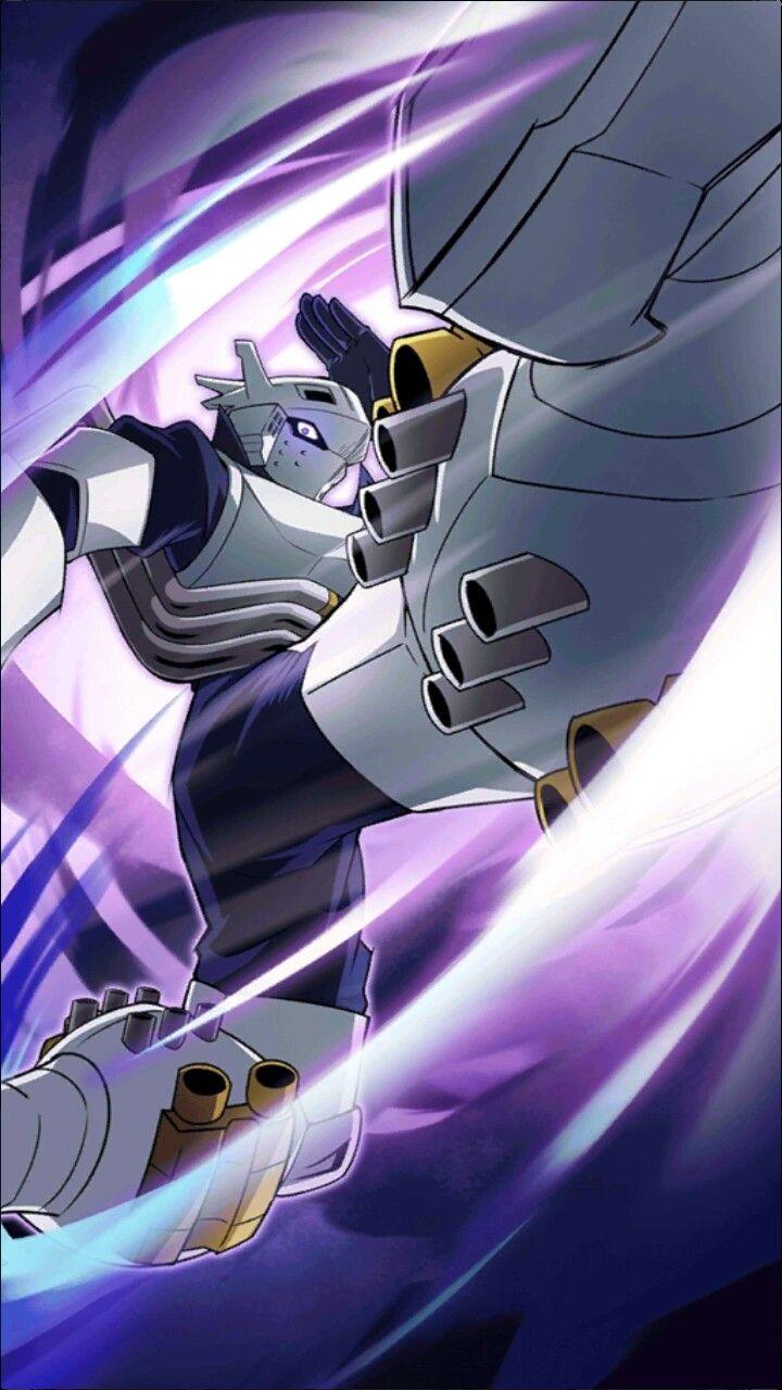 My Hero Academia Wallpaper 2 By Sanoboss My Hero Iida Boku No Hero Academia