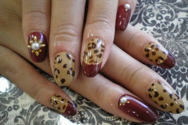 Nail Art 2014 Spring Youtube How To Do Nail Art Step By Step Toe