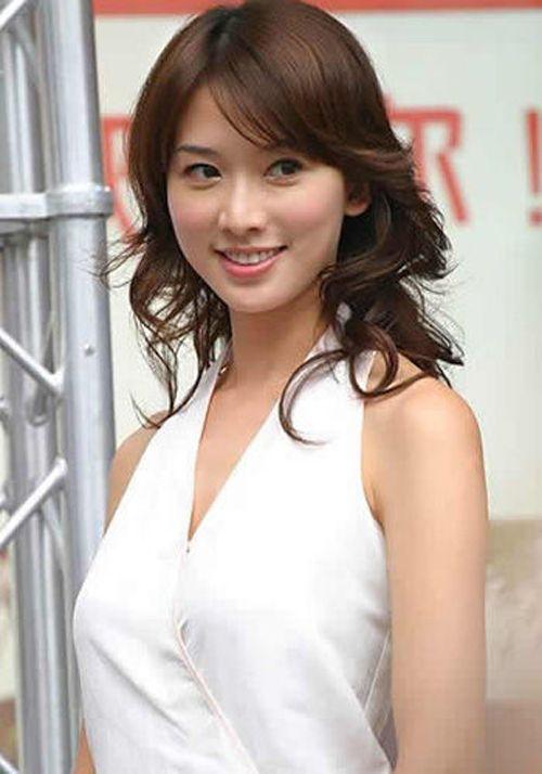 林志玲 Lin Chi Ling | Lin Chi ...