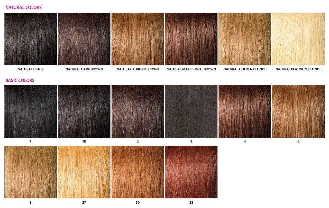 Hair Dye Colors Chart Color Chart In 2020 Hair Color Auburn Blonde Hair Color Chart Brown Hair Chart