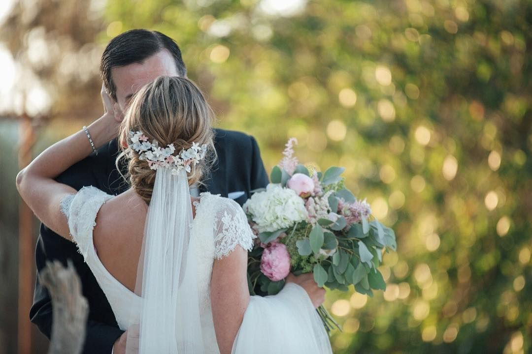 Wedding photography & video.  Based in Alicante, Spain.