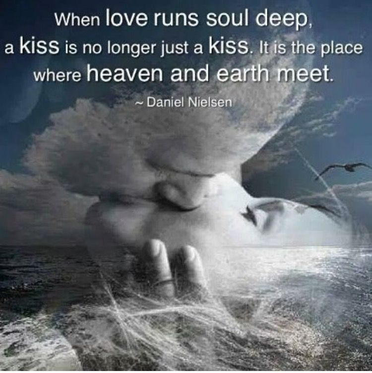 site de rencontre kiss me love