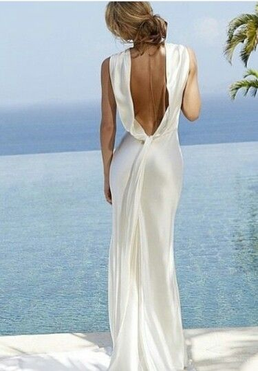 #style #sexy #perfection #fashion #women #summer