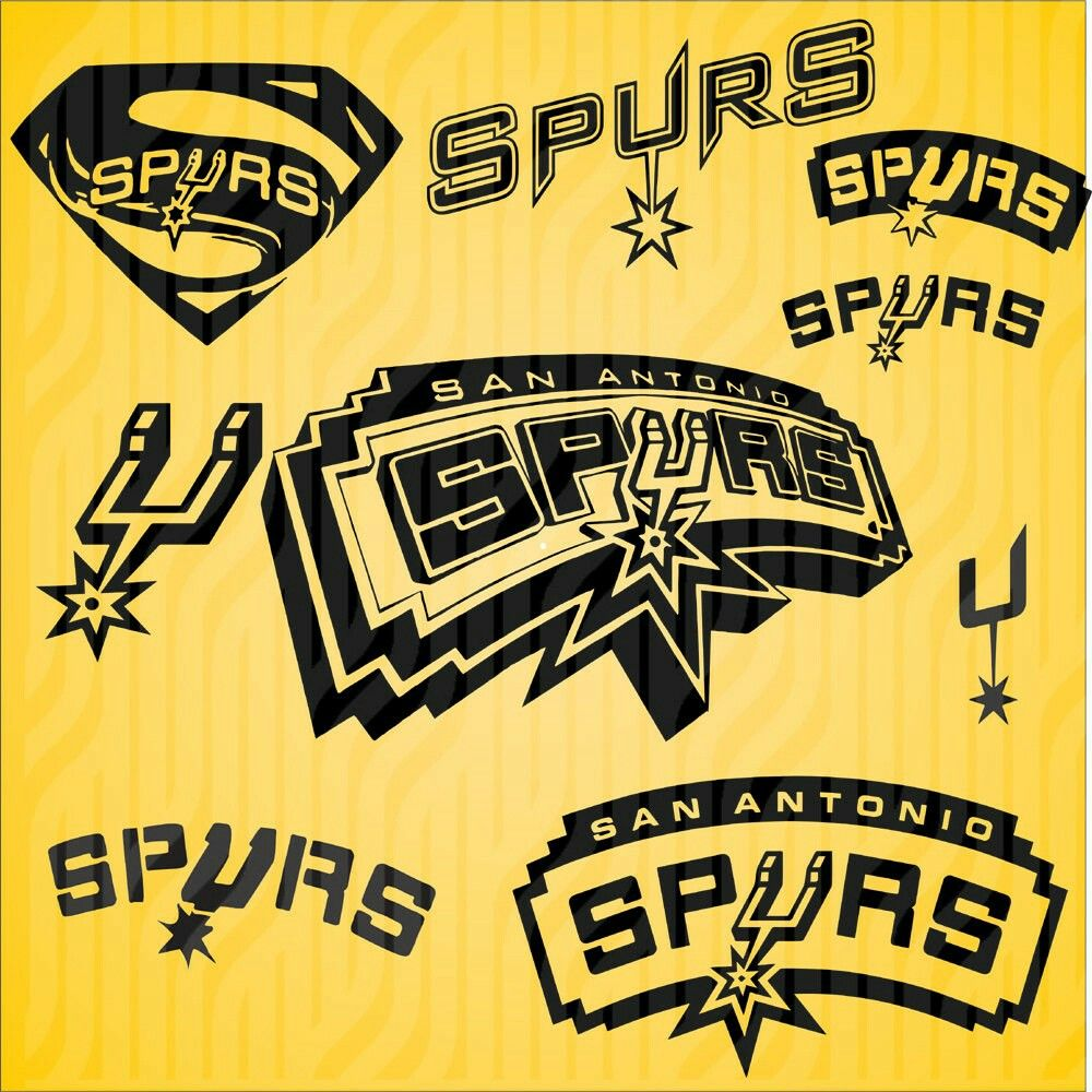 Pin by kj h on Spurs Nation | Pinterest