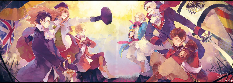 French Revolutionary Wars