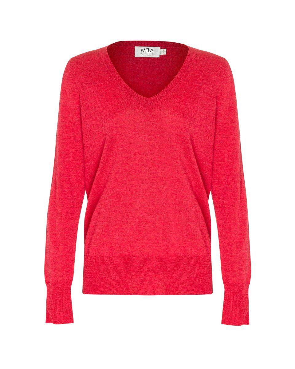 Mela Purdie - Classic Sweater F13 9158