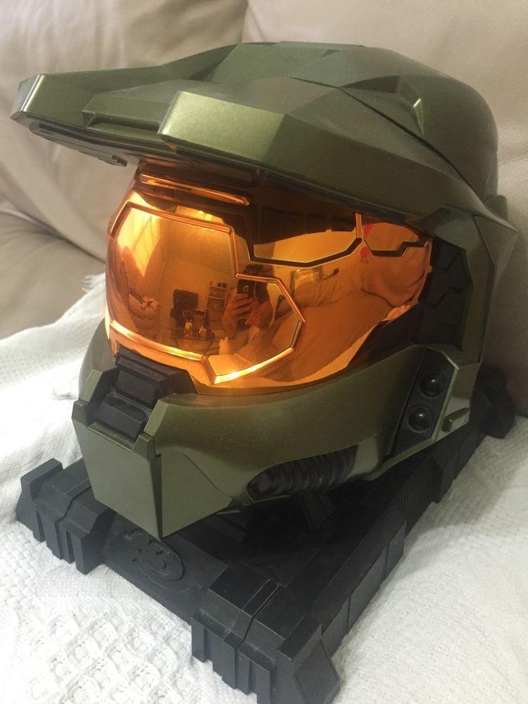 Halo 3 legendary edition   halo alpha   fandom.