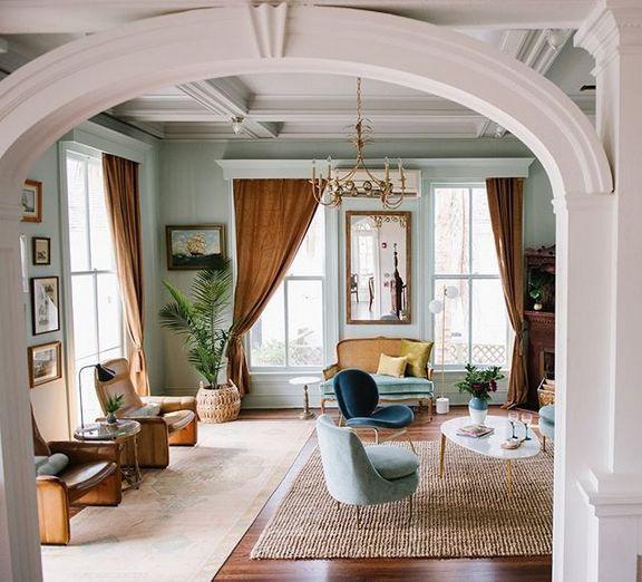 Unique Living Room Decor: 40+ The Definitive Solution For Unique Living Room