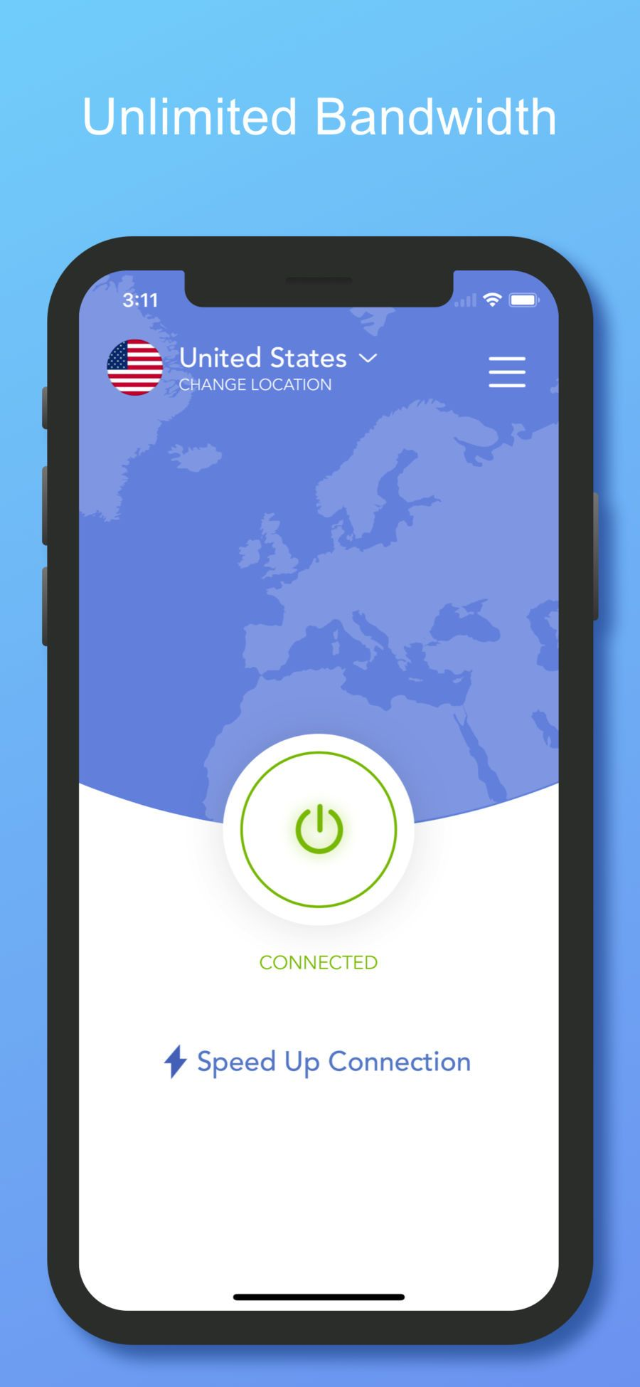 3c4ea47ed8e1e4d2821fe4d47b902dde - How To Change Location On Iphone Vpn