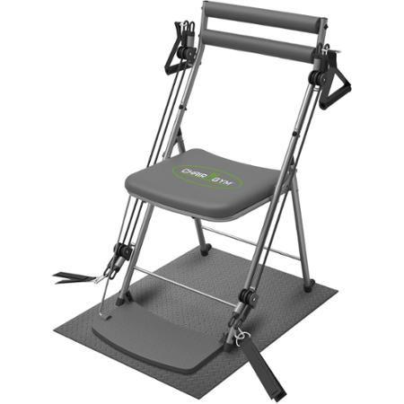 Chair Gym Grey Walmart Com Chair Outdoor Chairs Gravity Chair