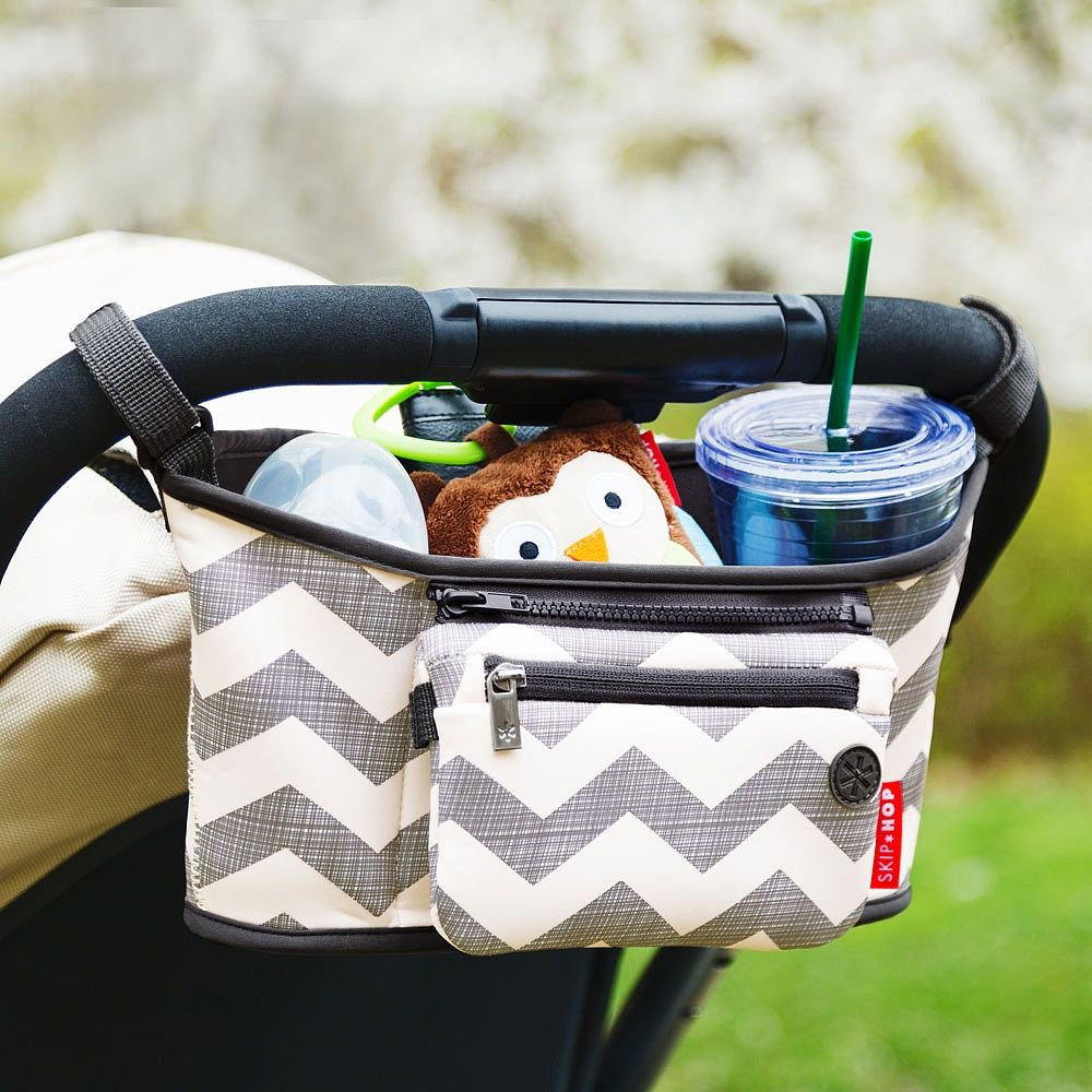 Pin on Must have registry items for baby!!!!