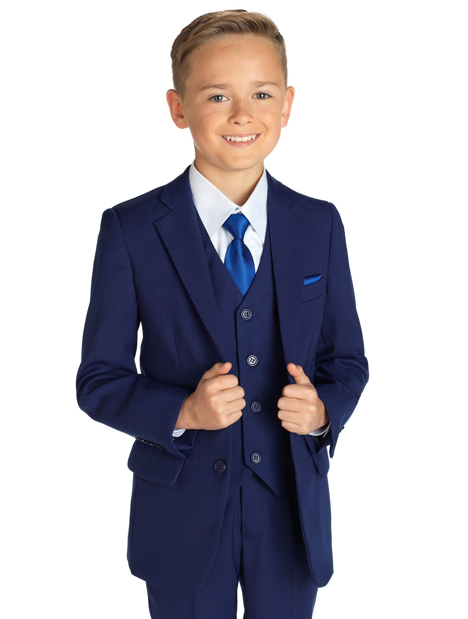 Boys slim fit suit | BOYS FASHION | Pinterest | Kingsman, Kid swag ...