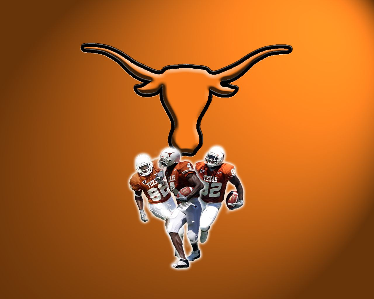 texas longhorns football wallpapers wallpaper | wallpapers for