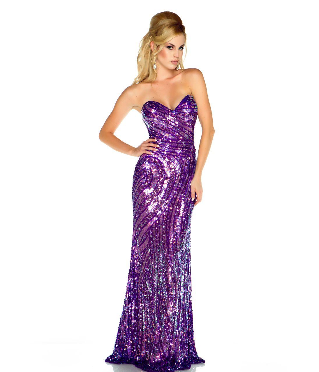 Colors prom dresses prom pinterest vintage prom retro dress