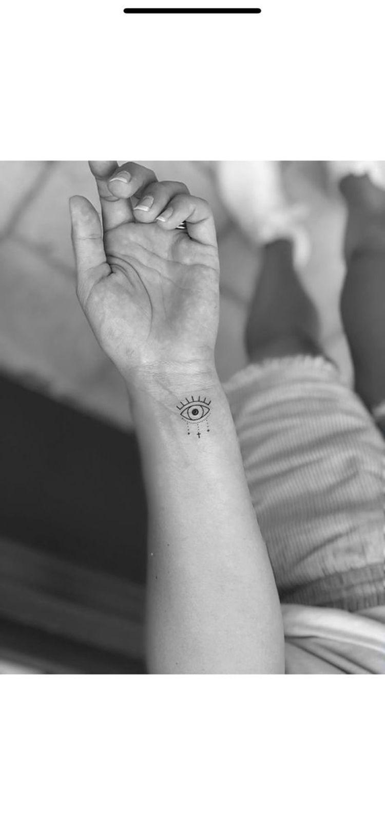 29+ Loneliness tattoo info