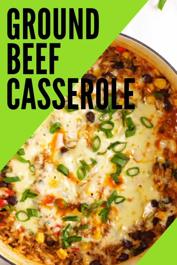 Ground Beef Casserole Recipes Healthy Meat Recipes Ground Beef Casserole Recipes Beef Casserole Recipes