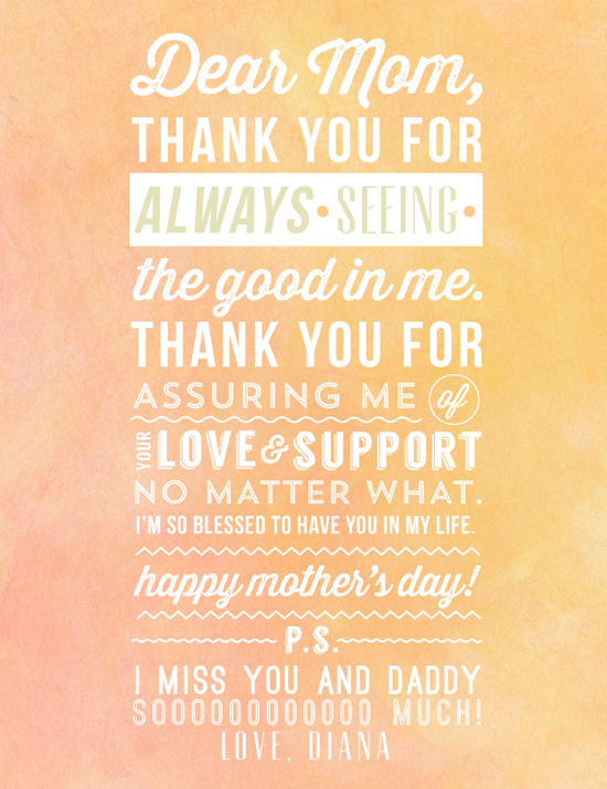 b97b06972fa Dear Mom