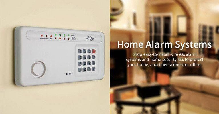 Home Alarm Systems Homesecurity Securitycameras Homesecuritysystems Homesecuritycameras Wirelessse Alarm Systems For Home Home Security Home Security Systems